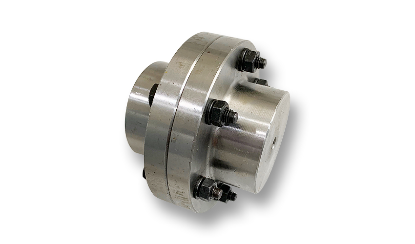 Rigid Couplings Manufacturers in Ahmedabad, Rigid Coupling Supplier in India